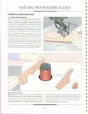 THE ART OF WOODWORKING 木工艺术第18期第113张图片
