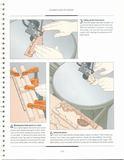 THE ART OF WOODWORKING 木工艺术第18期第114张图片
