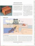 THE ART OF WOODWORKING 木工艺术第18期第117张图片