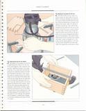 THE ART OF WOODWORKING 木工艺术第18期第118张图片