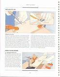 THE ART OF WOODWORKING 木工艺术第18期第119张图片