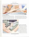 THE ART OF WOODWORKING 木工艺术第18期第120张图片