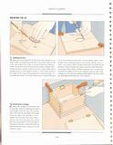 THE ART OF WOODWORKING 木工艺术第18期第121张图片