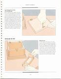 THE ART OF WOODWORKING 木工艺术第18期第122张图片