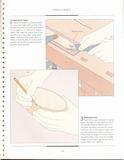 THE ART OF WOODWORKING 木工艺术第18期第124张图片