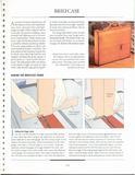 THE ART OF WOODWORKING 木工艺术第18期第126张图片
