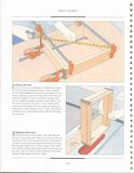 THE ART OF WOODWORKING 木工艺术第18期第127张图片