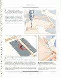 THE ART OF WOODWORKING 木工艺术第18期第128张图片