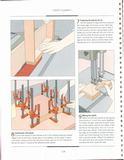 THE ART OF WOODWORKING 木工艺术第18期第129张图片