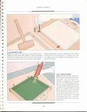 THE ART OF WOODWORKING 木工艺术第18期第130张图片