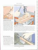 THE ART OF WOODWORKING 木工艺术第18期第133张图片