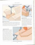THE ART OF WOODWORKING 木工艺术第18期第135张图片