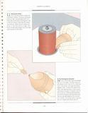 THE ART OF WOODWORKING 木工艺术第18期第136张图片