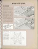THE ART OF WOODWORKING 木工艺术第18期第146张图片