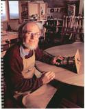 THE ART OF WOODWORKING 木工艺术第19期第8张图片