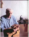 THE ART OF WOODWORKING 木工艺术第19期第9张图片