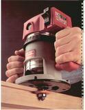THE ART OF WOODWORKING 木工艺术第19期第13张图片