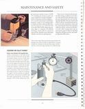 THE ART OF WOODWORKING 木工艺术第19期第19张图片