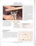 THE ART OF WOODWORKING 木工艺术第19期第21张图片