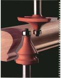 THE ART OF WOODWORKING 木工艺术第19期第23张图片