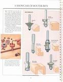 THE ART OF WOODWORKING 木工艺术第19期第27张图片