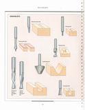 THE ART OF WOODWORKING 木工艺术第19期第29张图片