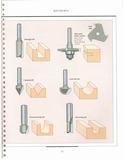 THE ART OF WOODWORKING 木工艺术第19期第30张图片