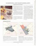 THE ART OF WOODWORKING 木工艺术第19期第33张图片