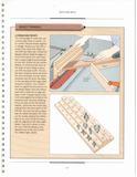 THE ART OF WOODWORKING 木工艺术第19期第34张图片