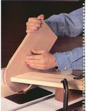 THE ART OF WOODWORKING 木工艺术第19期第35张图片