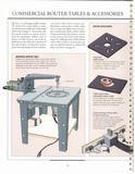 THE ART OF WOODWORKING 木工艺术第19期第37张图片