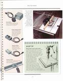 THE ART OF WOODWORKING 木工艺术第19期第38张图片