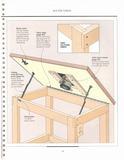 THE ART OF WOODWORKING 木工艺术第19期第40张图片