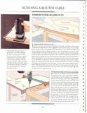 THE ART OF WOODWORKING 木工艺术第19期第41张图片