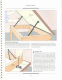 THE ART OF WOODWORKING 木工艺术第19期第42张图片