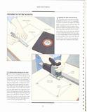 THE ART OF WOODWORKING 木工艺术第19期第43张图片