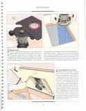 THE ART OF WOODWORKING 木工艺术第19期第44张图片