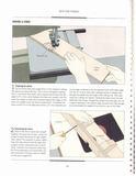 THE ART OF WOODWORKING 木工艺术第19期第45张图片