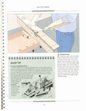 THE ART OF WOODWORKING 木工艺术第19期第46张图片