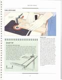 THE ART OF WOODWORKING 木工艺术第19期第48张图片