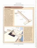 THE ART OF WOODWORKING 木工艺术第19期第49张图片
