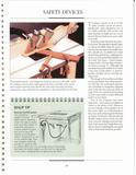 THE ART OF WOODWORKING 木工艺术第19期第50张图片