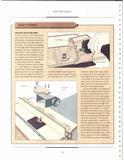 THE ART OF WOODWORKING 木工艺术第19期第51张图片
