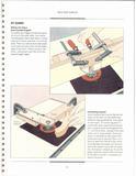 THE ART OF WOODWORKING 木工艺术第19期第52张图片