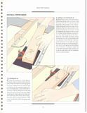 THE ART OF WOODWORKING 木工艺术第19期第54张图片