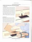 THE ART OF WOODWORKING 木工艺术第19期第55张图片