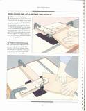 THE ART OF WOODWORKING 木工艺术第19期第57张图片