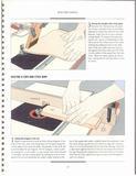 THE ART OF WOODWORKING 木工艺术第19期第58张图片