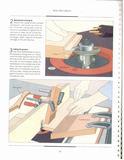 THE ART OF WOODWORKING 木工艺术第19期第59张图片