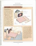 THE ART OF WOODWORKING 木工艺术第19期第60张图片